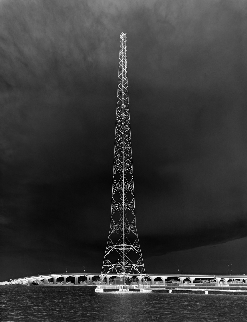 07-Miami-Bridge-Tower.jpg