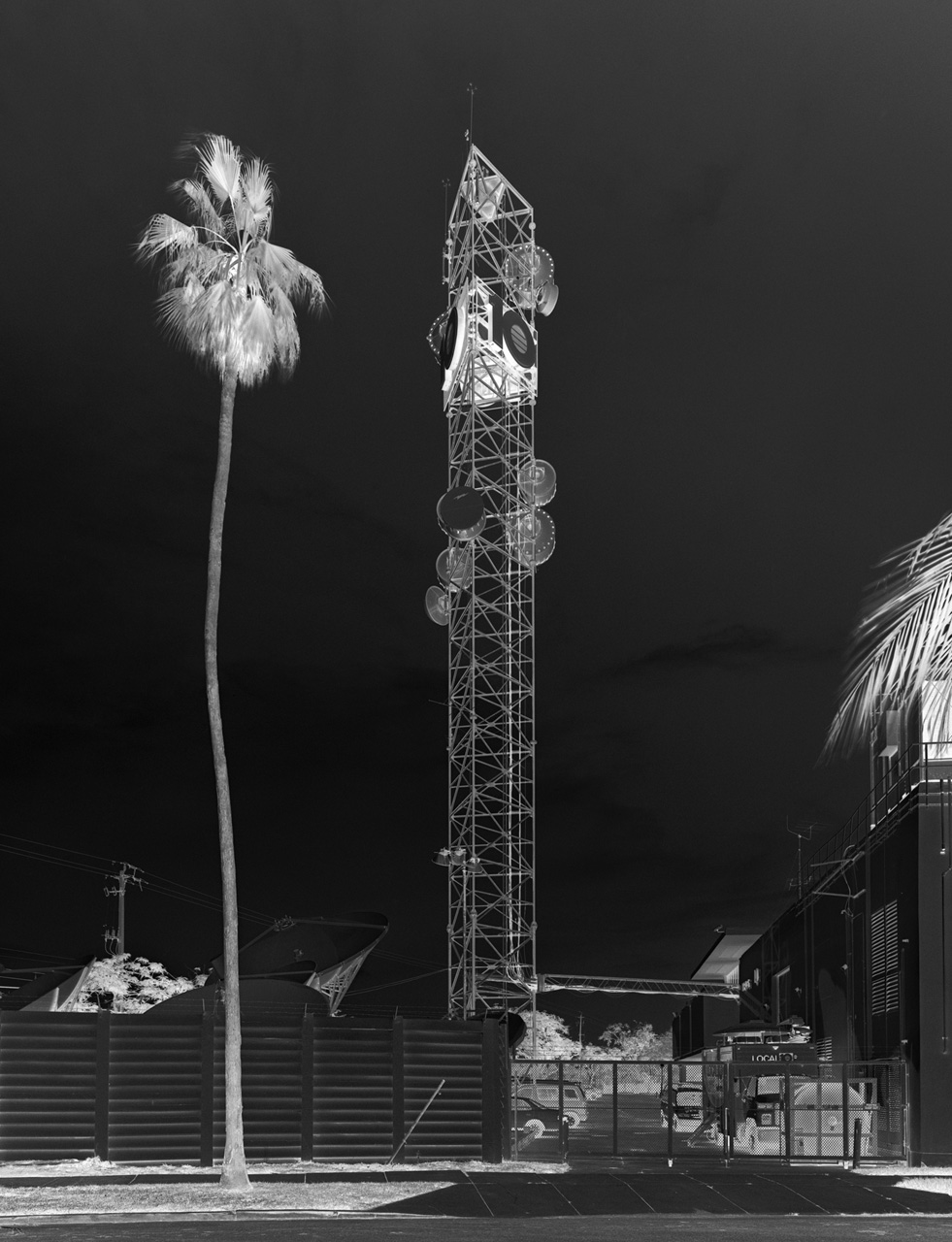 TV-Tower-Final-2012.jpg