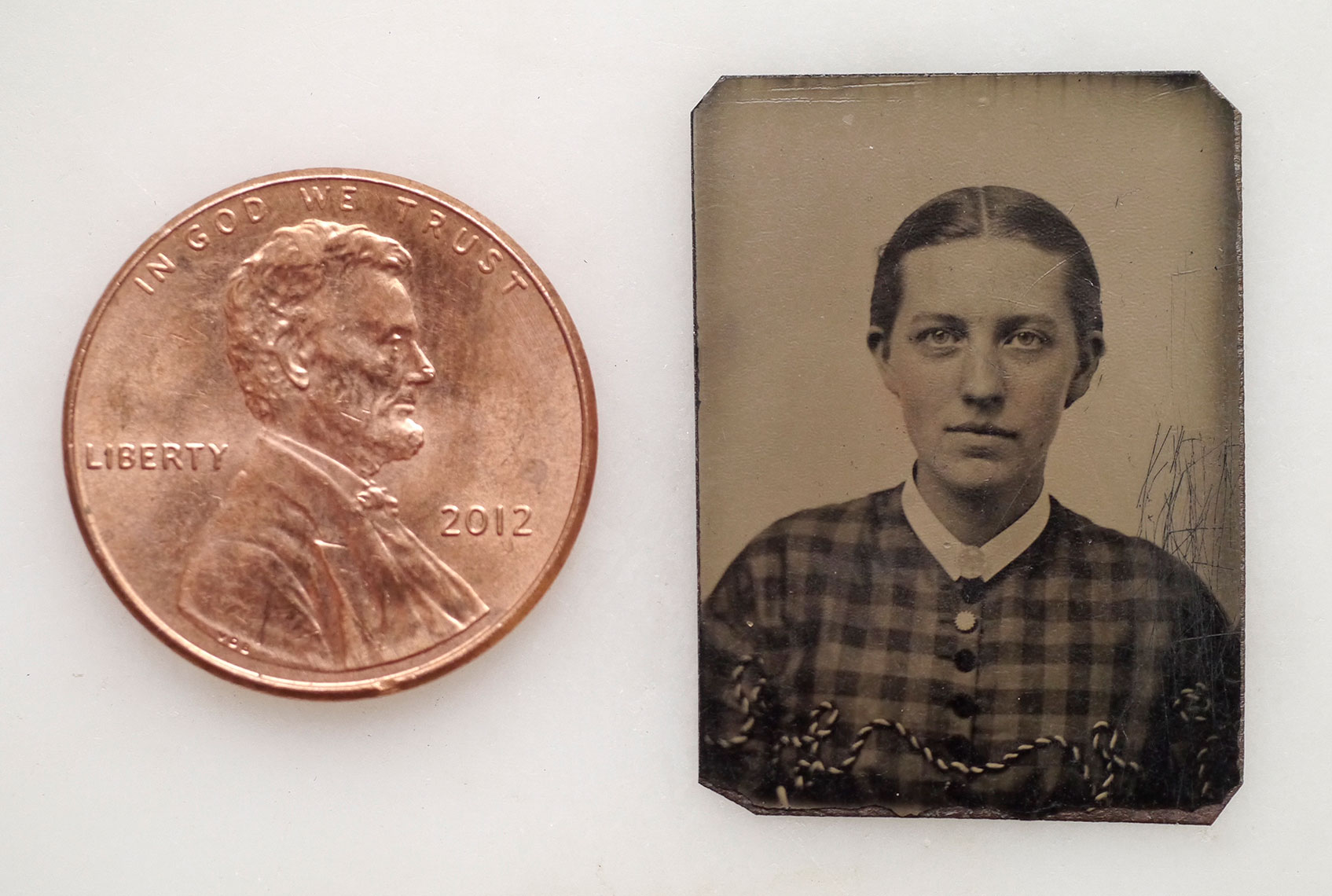 Tintype-and-Penny.jpg