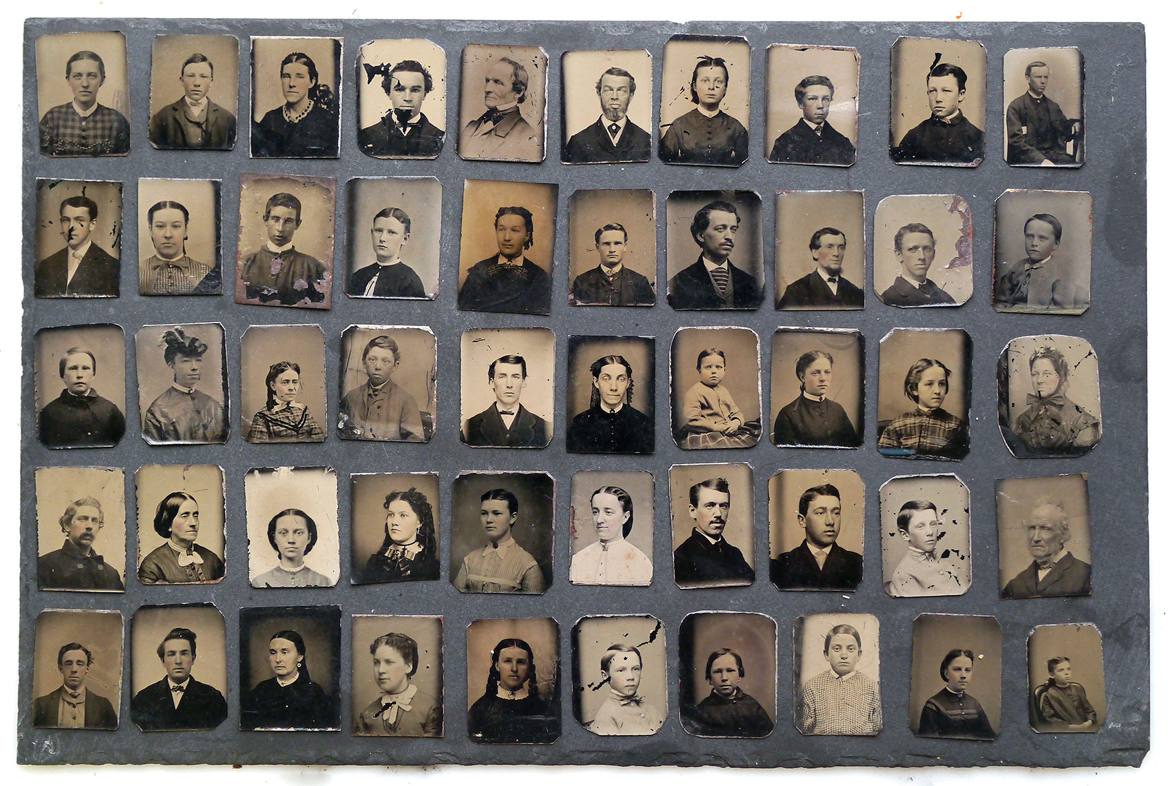 Tintypes-on-Slate.jpg