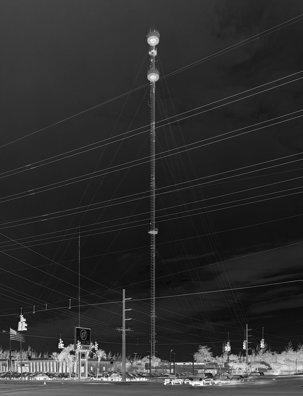 Tower-with-Wires-3.jpg
