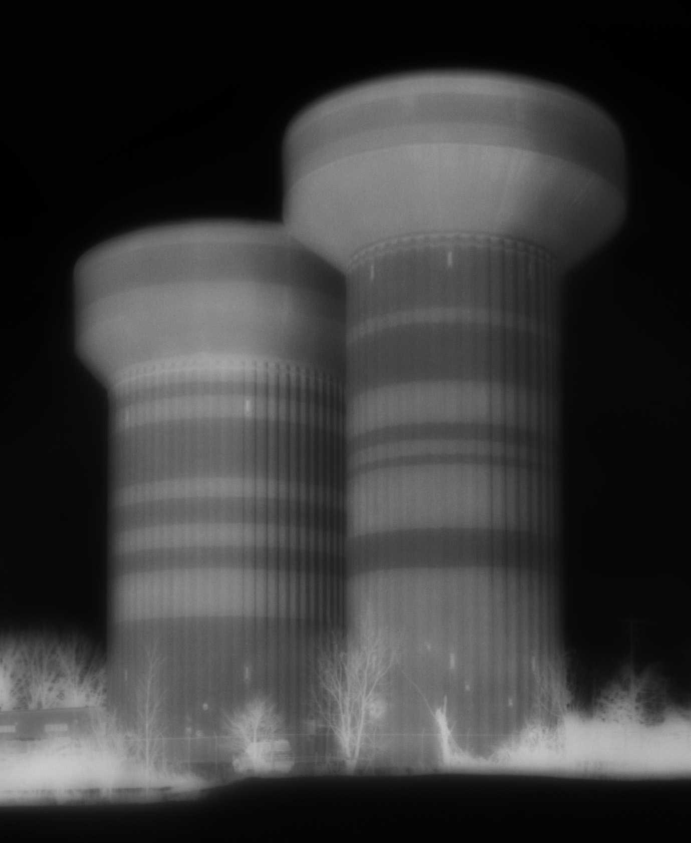 Twin Watertowers.jpg